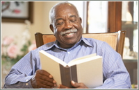 Eldercare Books