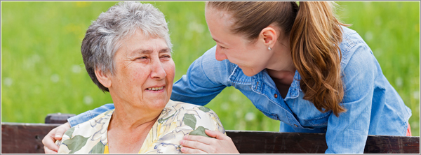 Florida Adult Day Care and Long Term Care Facilities