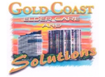 Gold Coast Elder Care & Solutions Inc